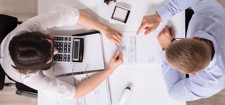 What Are the Advantages of Choosing a Medical Billing Service?