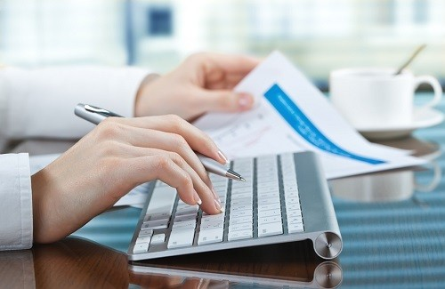 How Outsourcing Medical Billing Is Good for A Business?