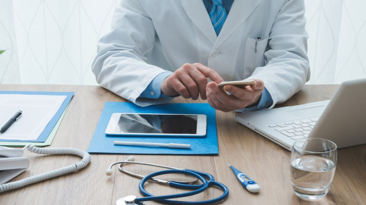 How Do Medical Billing Services Benefit Small Practices?