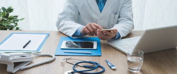 Medical Billing Services Benefit Small Practices