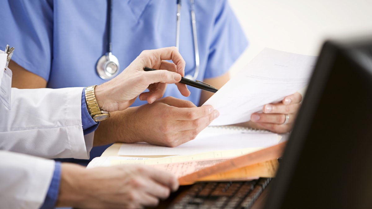 Importance of Credentialing in Medical Billing Process
