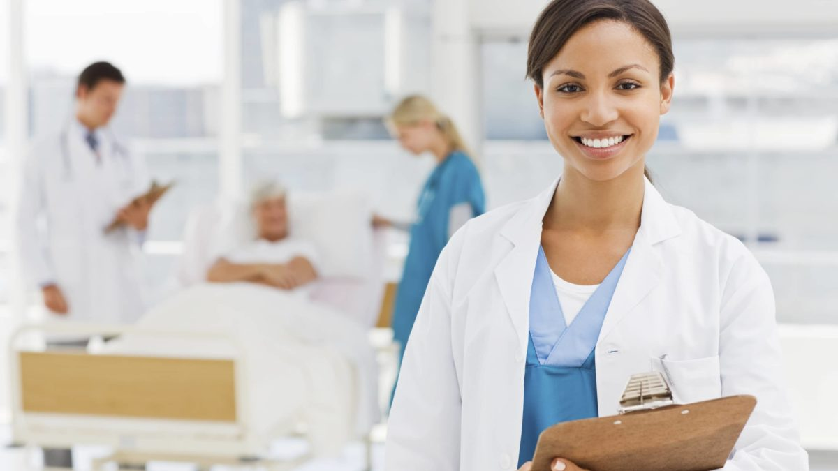 Why is Credentialing Important for Medical Assistants?