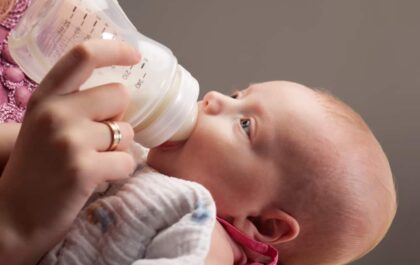 best bottle for preemies