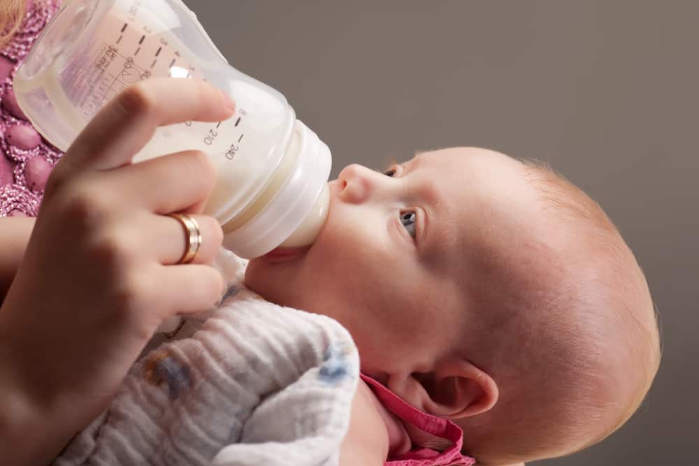 13 Best Bottles for Every Feeding Need