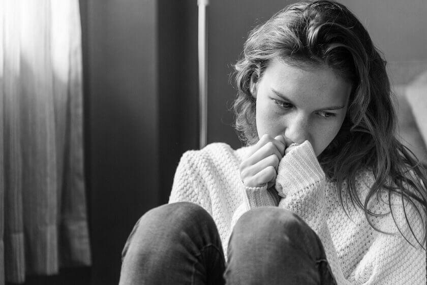 Mental Illness: Types & Treatment